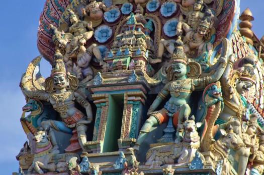 Madurai (57)