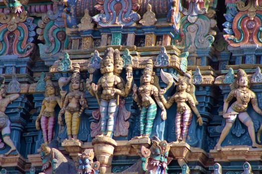 Madurai (58)
