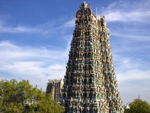 Madurai (6)