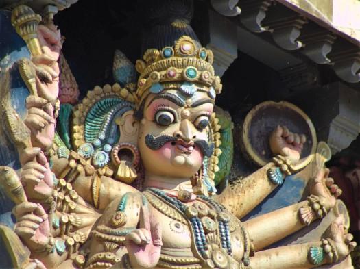 Madurai (64)