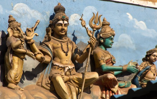Madurai (67)