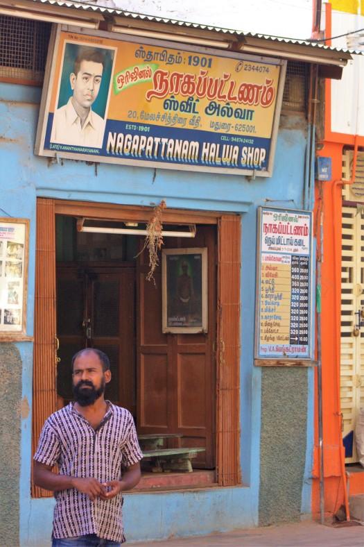 Madurai (69)