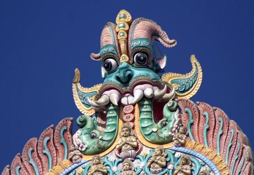 Madurai (81)