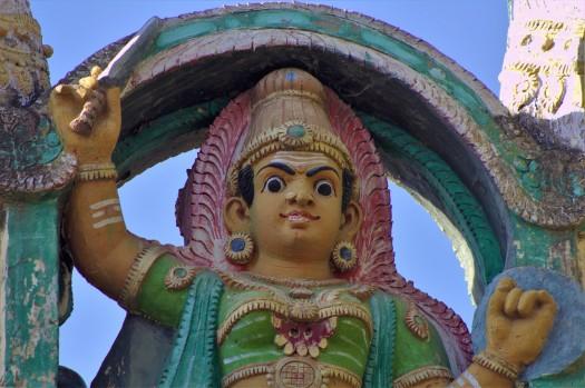 Madurai (92)