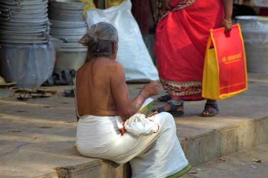 Madurai (97)