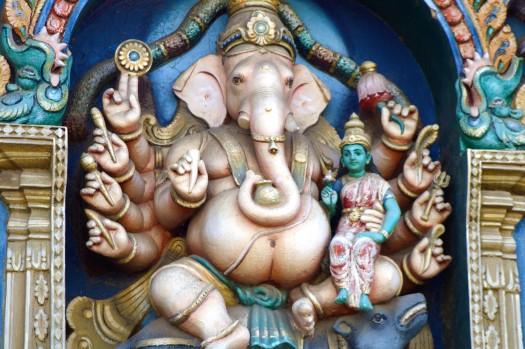 Madurai (99)