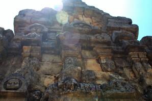 Nalanda Gedige (18)