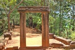 Nalanda Gedige (2)