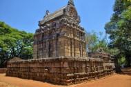 Nalanda Gedige (9)