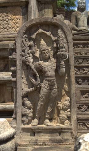 Polonnaruwa (104)