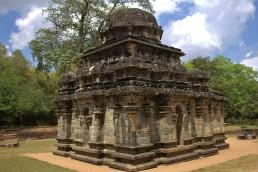 Polonnaruwa (113)