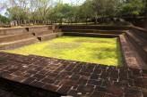 Polonnaruwa (155)