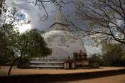 Polonnaruwa (169)