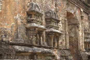 Polonnaruwa (171)