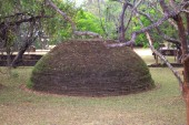 Polonnaruwa (188)