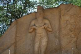 Polonnaruwa (2)