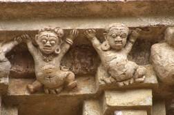 Polonnaruwa (247)