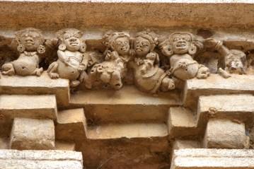 Polonnaruwa (252)