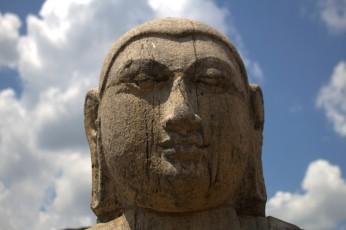 Polonnaruwa (81)
