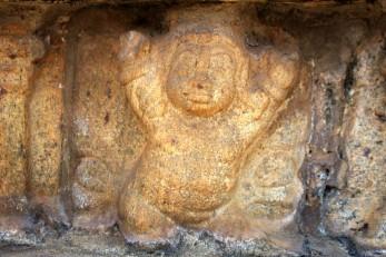 Polonnaruwa (87)