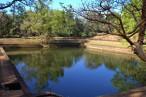 Sigiriya (1)