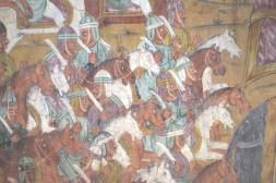 Srirangapatna March 2019 (69)