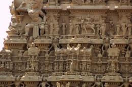 Trivandrum 1 (12)