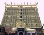 Trivandrum 1 (9)