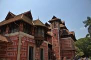 Trivandrum (2)