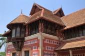 Trivandrum (32)