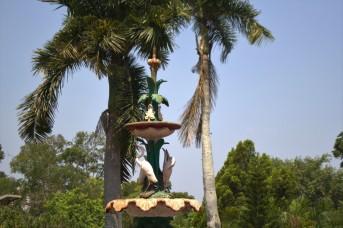 Trivandrum (5)