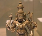 Trivandrum (58)