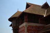 Trivandrum (7)