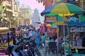 Amritsar (10)