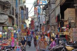Amritsar (100)
