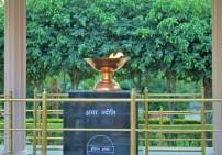Amritsar (103)