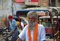 Amritsar (153)