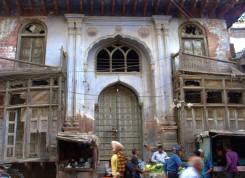 Amritsar (165)