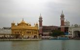Amritsar (169)
