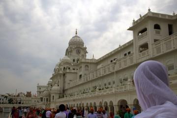 Amritsar (173)