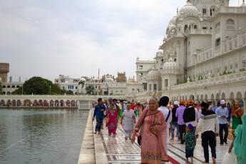 Amritsar (177)