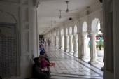 Amritsar (182)
