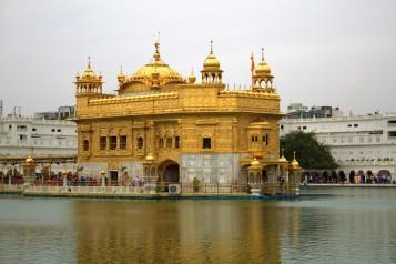Amritsar (184)