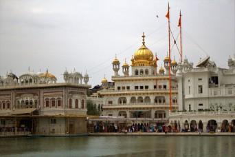 Amritsar (196)