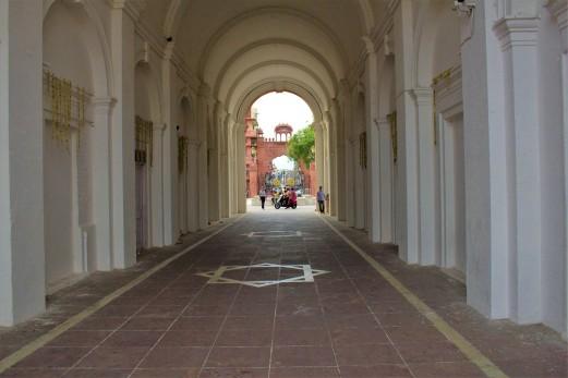 Amritsar (205)