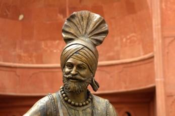 Amritsar (51)
