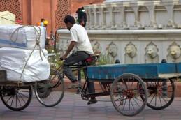 Amritsar (70)