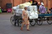 Amritsar (71)
