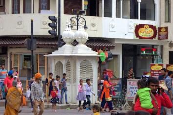 Amritsar (75)