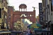 Amritsar (8)